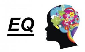 IQ-vs-EQ copy