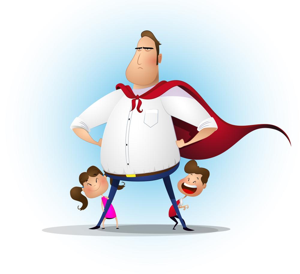چهار عامل سدساز بین نوجوان و والدین - 2