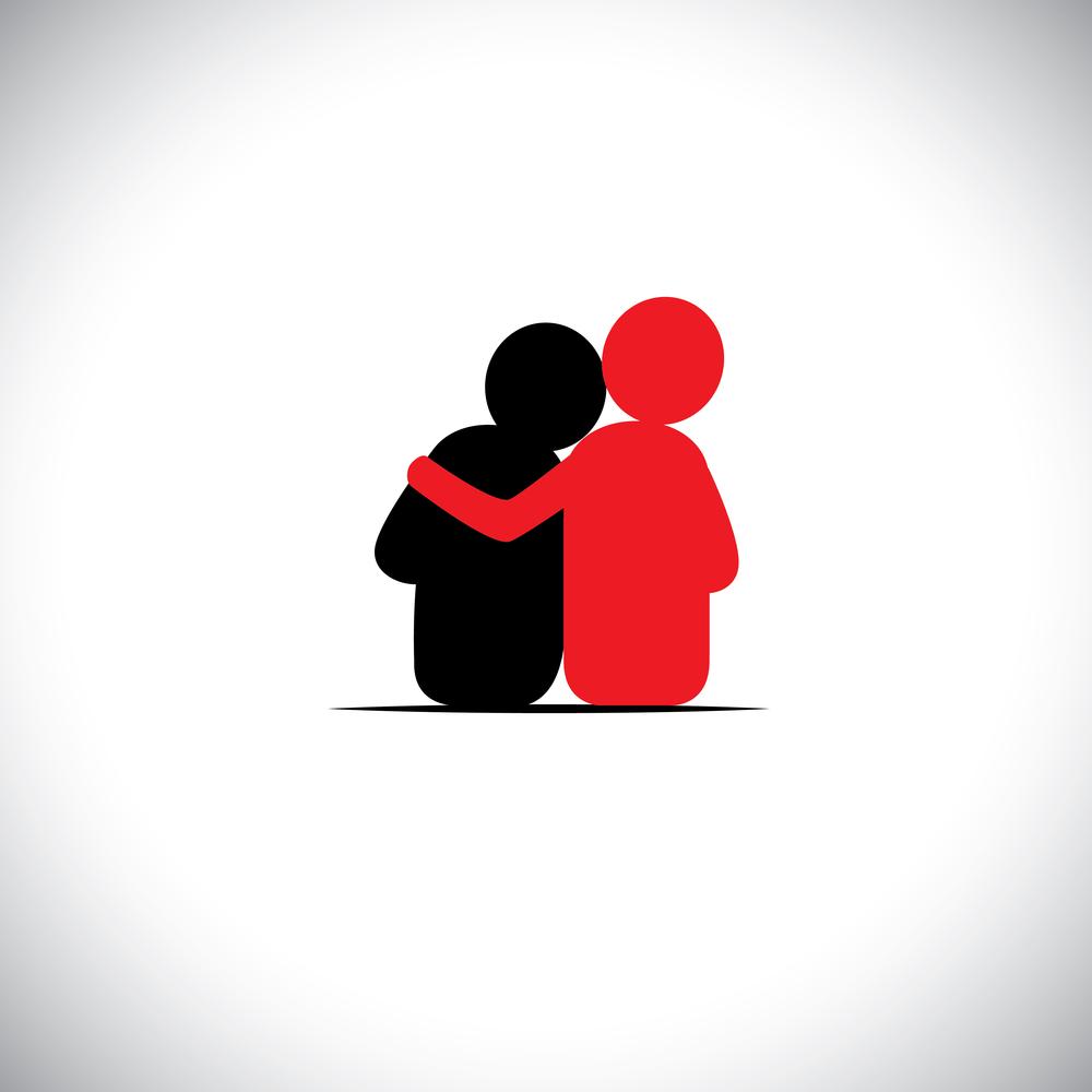 چهار عامل سدساز بین نوجوان و والدین - 4